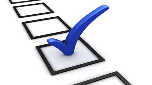 نظر3 نماینده ادوارمجلس درباره رای ممتنع: حذف شدنی است / باید حذف شود