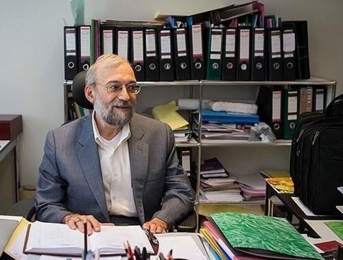 اشتباهات اصولگرایان و اصلاح طلبان به روایت جواد لاریجانی