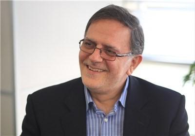 رییس کل جدید بانک مرکزی:مهار تورم در اولویت است/استقلال بانک مرکزی را پیگیری می کنم