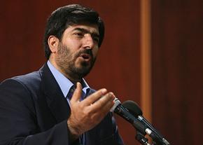 معاون لنکرانی، معاون وزیر بهداشت روحانی شد/ نخستین تغییر سیدحسن هاشمی در وزارت بهداشت