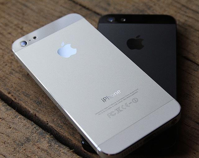 خبر جدید برای اپلی ها: 10 سپتامبر روز معرفی و 20 سپتامبر روز عرضه آیفونهای جدید