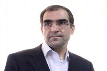 وزیر بهداشت: برنامه پزشک خانواده نباید متوقف شود / اعلام اخبار خوش دارویی در آینده نزدیک