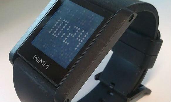 خرید قدیمی ترین کمپانی سازنده ساعتهای هوشمند توسط گوگل