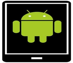 معرفی بهترین گوشی های هوشمند آندرویدی در ماه آگوست 2013
