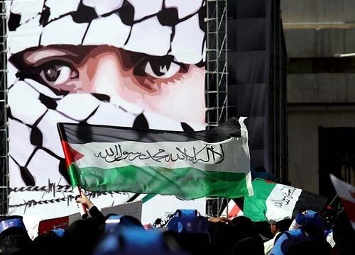 پیامهایی برای مردم غزه،جبالیاو رام الله از تهران/اظهارات 35 چهره سیاسی درباره روز قدس و مذاکرات صلح