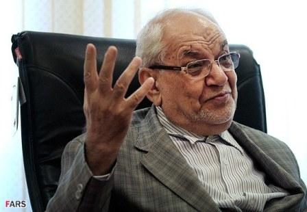 مکتب فلسفی تهران رو به افول است/ اگر عرفان را برداریم ما هم مثل وهابیها میشویم