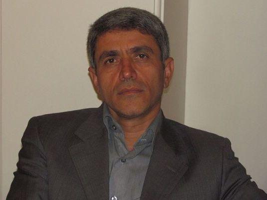 نقشه راه اقتصاد ایران به روایت گزینه احتمالی وزارت اقتصاد