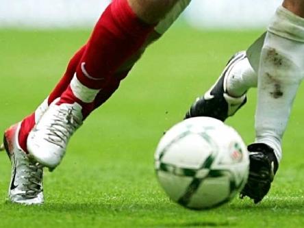 تکلیف دیدارهای لغو شده لیگ برتر فوتبال چه میشود؟