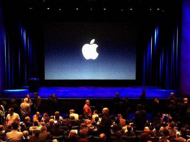 10 سپتامبر؛ کنفرانس بزرگ اپل برای معرفی آیفون جدید