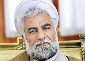 قربانی:رای ممتنع حذف شود، ممکن است نمایندگان رای ندهند/مصوبات مجمع تشخیص علنی شود