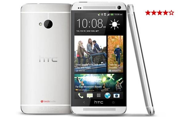 مقایسه فنی 4 گوشی هوشمند موتو ایکس، گلکسی اس 4، اچ تی سی وان و نکسوس 4