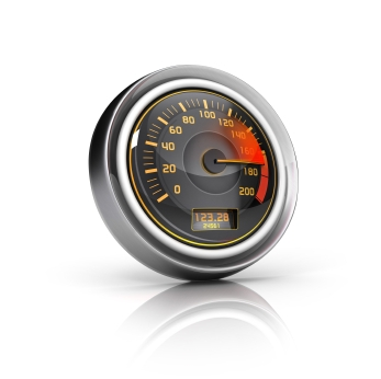 متوسط سرعت اینترنت در انگلیس 14.7 مگابیت بر ثانیه شد