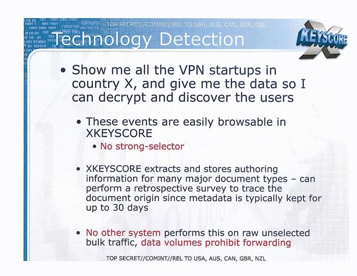 جزییات فنی یک برنامه جاسوسی /همه دیتای رمز گذاری شده ایرانی ها خوانده می شود