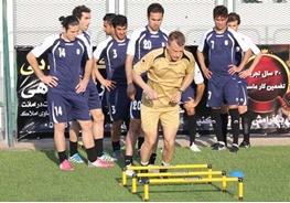 اعلام ساعت چهار مسابقه تیم ملی در رقابتهای انتخابی جام ملتهای آسیا