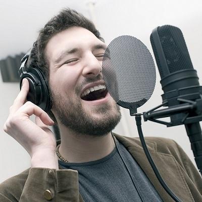 چرا صدای ضبطشدهمان متفاوت به نظر میرسد؟