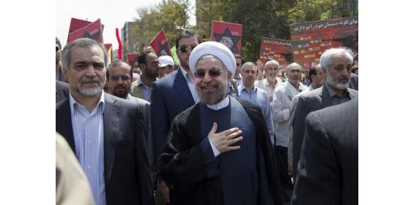 تکنوکراتها، اقتصاد ایران را احیا میکنند/نگاه نوول آبزرواتور به اقتصاددانان کابینۀ روحانی