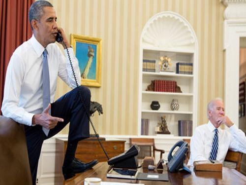 واکنش ایران به جنگ سوریه چه خواهد بود؟/دلایل کوتاه آمدن اوباما