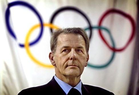 به مناسبت تغییر رئیس IOC/ خداحافظ مرد پاکدست، خداحافظ ژاک روگ