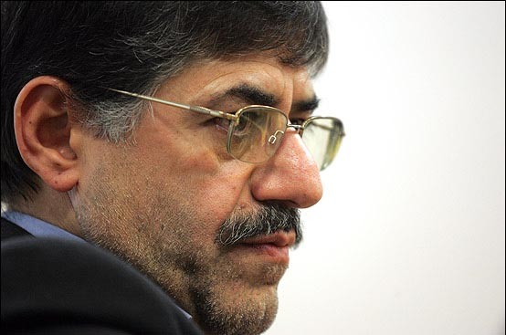 مدیرعامل سابق مپنا:سهامدار مهاب قدس یک روز هم سابقه مدیریت ندارد/اساس واگذاری زیر سوال است