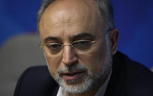 نقطه محوری مذاکرات جدید ایران و 1+5 / پاسخ صالحی به این سوال را ببینید