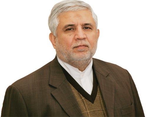 حیدر علی اف و دیدگاه دوستی دائمی با ایران (19)
