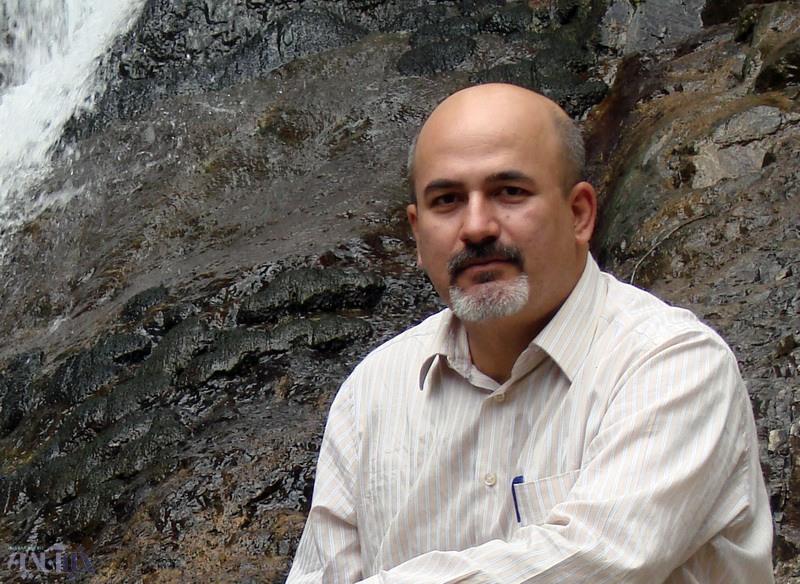 تبریک! بعد از نوشهر و زنجان، این بار نوبت به کوه شاه در بافت کرمان رسید