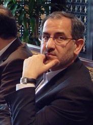 نصرالله جهانگرد معاون وزیر ارتباطات شد/داستان آزادی شبانه فیسبوک چه بود؟