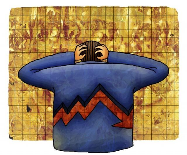 کاهش سهم نفت در تولید ناخالص ملی واقعی است؟/ تردید در صحت آمارهای اقتصادی دولت دهم ادامه دارد