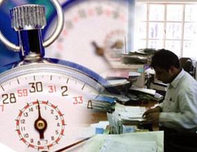 ساعت جدید کار تهرانی ها اعلام شد؛ روزی ۸ ساعت و ۴۵ دقیقه