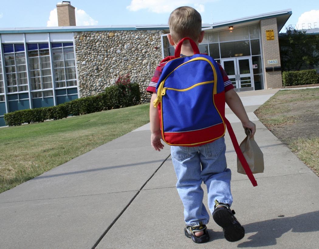 اولمهر بچه مدرسهایهای دیگر کشورها چه روزی است؟/ از ۱۱سپتامبر یونان تا ژانویه استرالیا و گواتمالا