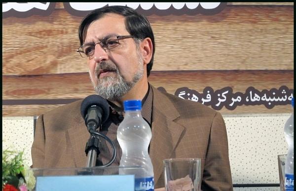 آشفتگی اخلاقی در سیاست از زبان محمدرضا بهشتی و دکتر اردکانی