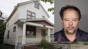 صاحب خانه جهنمی در زندان خودکشی کرد