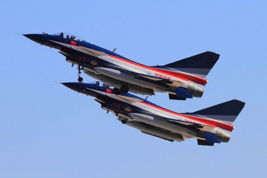 جدیدترین هواگردهای نظامی و غیرنظامی روسیه