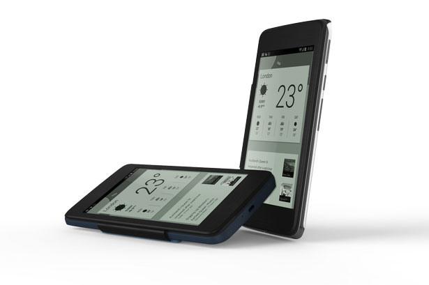 """معرفی جدیدترین محصولات دنیای """"فناوری"""" در روز اول نمایشگاه IFA 2013 در آلمان"""