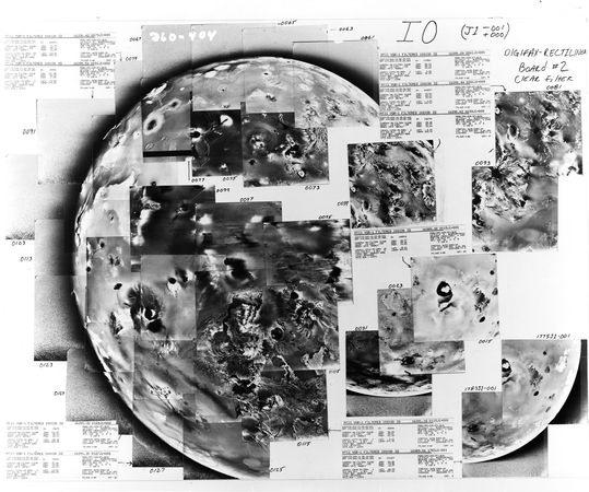 بهترین تصاویر فضایی هفته: از پازل فضایی و مارپیچ شاهانه تا پرواز ویرجین