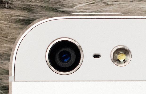 15 ویژگی مورد انتظار از آیفون 5S