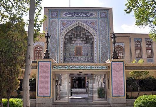 صادق خرازی: آرزو می کنم خداوند قدر گوهرشناسی را به ایرانی ها بدهد