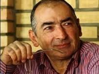 زیباکلام: نذر کرده بودم حسین انتظامی معاون مطبوعاتی وزارت ارشاد شود