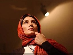 نایب رئیس فدراسیون ووشو : هدیه تهرانی هم عکس با لباس تایچی چوان دارد و هم مربی است!