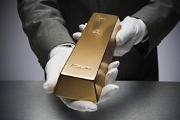 ایران بها - ذخیره طلای بانک مرکزی حدود 108 تن است نه 500 تن, ذخیره طلای بانک مرکزی ایران حدود 108 تن است نه 500 تن, منبع : روزنامه دنیای اقتصاد, منبع : خبرآنلاین, منبع : خبرگزاری ایرنا
