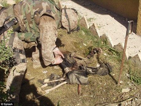 جنگ عراق,ایالات متحده آمریکا,حقوق بشر,خروج آمریکا از عراق,عراق