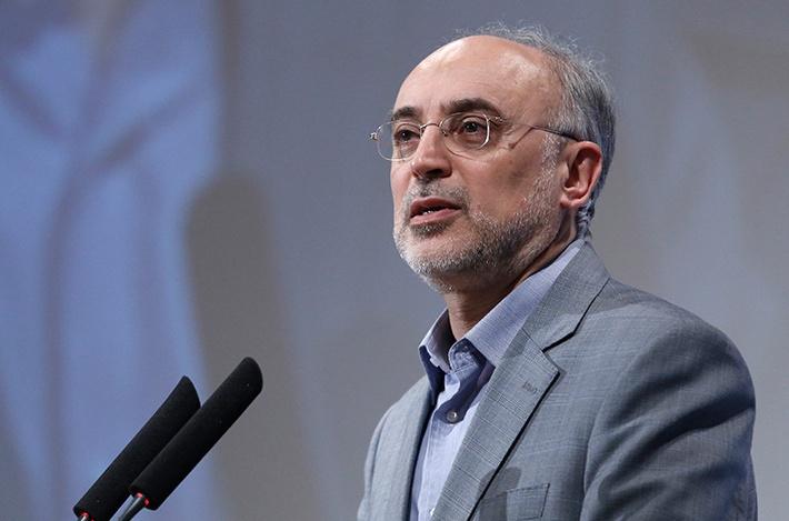 بهترین بخش توافق ژنو برای ایران کدام بخش بود