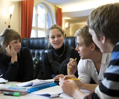 مدیران صنایع سوئد: بورس دانشجویان خارجی را برگردانید/ آیا تحصیلاتعالی در سوئد دوباره رایگان میشود؟