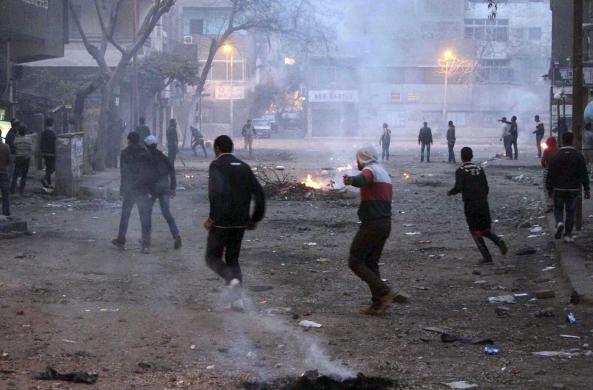 انقلاب مصر,اخوان المسلمین,مصر
