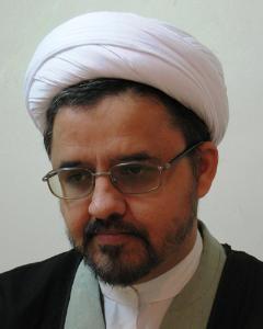 محمد مطهری: «نظام به علی مطهریها نیاز دارد»