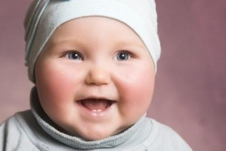 پنج اشتباه رفتاری والدین که سبب چاقی کودکان می شود