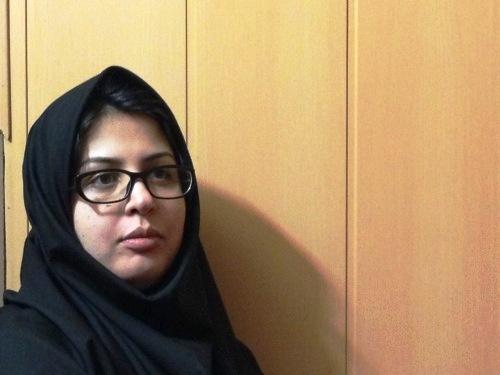 هاوارد گوردون، تهیهکننده، غیبگو یا مرید حسن عباسی؟ / وقتی سیاست ایران در هالیوود شکل میگیرد