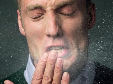 آنفلوانزا گرفتهاید؟ استامینوفن نخورید