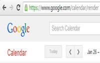 آموزش اضافه کردن تقویم فارسی به سرویس گوگل / امکانی جدید از سوی گوگل