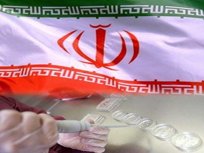 سهم 1.5 درصدی ایران از تولید علم جهان در سال 2013